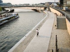http://www.landezine.com/index.php/2016/04/riverbank-promenades-along-the-spree-by-gruppe-f/4-3/