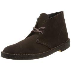 desert boot homme clarks desert boot h