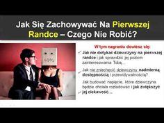 Jak Zachowywać Się Na Pierwszej Randce - Czego Nie Robić Na Pierwszej Randce - Zasady | Jak-Zdobyc-Dziewczyne.pl