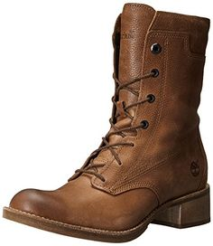 ff0fda6b1ad76 47 Best Timberland Boots For Women images in 2016 | Timberland boots ...