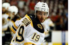 Tyler Seguin, Loui Eriksson swapped in Bruins-Stars blockbuster trade