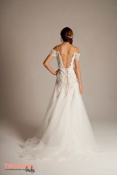 Eugenia Couture exquisitely dresses brides for the most important day in their lives by designing, producing, and selling high-quality, hand-crafted bridal gowns to select bridal boutiques and reta…