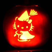 Afbeeldingsresultaat voor carving pumpkins