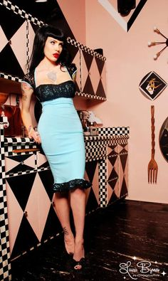 Vestidos-pin-up-moda-femenina-2