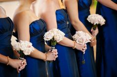 wedding colors #jimhjelm