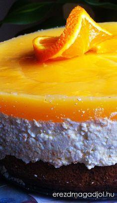 Minion, Pudding, Sweets, Ethnic Recipes, Food, Gummi Candy, Custard Pudding, Candy, Essen