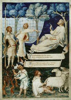 File:Simone Martini - Frontispice du Virgile.jpg of petrarch, 1340