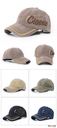 US$7.88+Free shipping. Men's Cap, Men's Fashion, Beret Hat, Golf Hat, Baseball Hat, Cabbie Hat, Fisherman Hat, Gift, Surprise. Color: Brown, Beige, Blue, Black, Green. Shop now~
