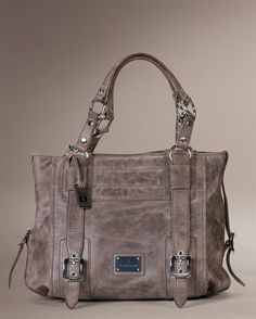 omg. i love this amazing frye bag. why is everything frye so awesome?