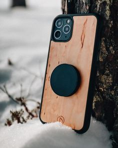Lastu with Krip Ständ is now available on our site: L A S T U. C O Made of real Finnish wood. Iphone 11 Pro Case, Iphone Cases, Wooden Case, Design Case, Apple Tv, Remote, Instagram, Iphone Case, Pilot
