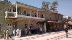 Z_Amman_Hejaz_Railway_Station_2.jpg (3264×1832)