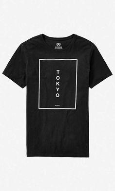 5ae176b7 Design Kaos, Tee Shirt Designs, Tee Design, Graphic Tee Shirts, Printed  Shirts