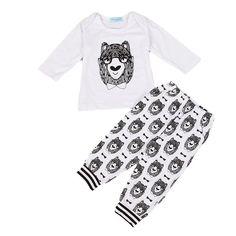 c4689a35f 27 Best Newborn Clothing images