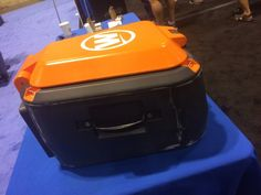 Five Smart Storage Options that Fit Anything and Fit Anywhere   Kayak Angler Magazine   Rapid Media