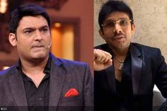 Bollywood's Biggest Twitter wars