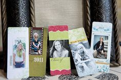 From my March 2011 column: http://paperieboutique.com/2011/03/02/march_ppa_magazine/ (senior rep cards by Jamie Schultz Designs)