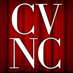 best=CVNCAn Online Arts Journal in North Carolina Lucas Meachem Moore County RecitalA Triumphal Encore Homecoming DIY PROM Richard Strauss, Dance Project, Art Partner, Jewish Girl, I Cant Help It, John The Baptist, Monologues, Kinds Of Music, Classical Music