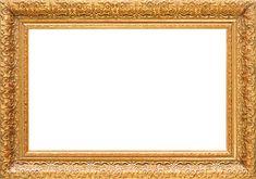 Gold Color | EDIT: WHAM http://www.rosebriarplace.com/images/gold-frame.jpg
