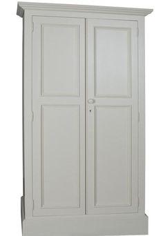 Corner Mirrored Cabinet 670 X 300mm Corner Mirror Mirror Cabinets And Bathroom Cabinets