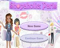Do play celebrity games for sure http://www.girlingames.com/online-games/SHOPAHOLIC
