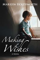 Making Wishes by Marilyn Holdsworth | Author and Book Buzzhttp://1.bp.blogspot.com/-BQJ47RtlBtY/UZkRvmUSeeI/AAAAAAAAF84/ZMm_S6_7eFw/s1600/Business+Plans+That+Work_Featured.jpg