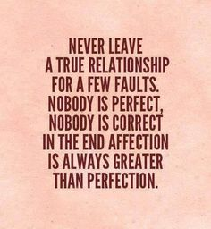 63 Best Crazy Little Thing Called Love Images Relationships