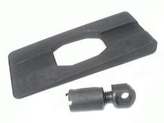 For Remington XP100 plastic stocks. For models BR, L, LM, & BRM Bipods. (Requires drilling). Loading that magazine is a pain! Get your Magazine speedloader today! http://www.amazon.com/shops/raeind