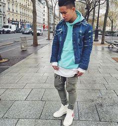 @jaii_c @champaris75 #champaris #champaris75 #streetstyle #streetfashion #outfitoftheday #outfit #ootd #stylish #styleblog #shoes #style #styleforguys #menstyle #menswear #mensshoes #mensfashion #mensclothing #luxury #luxurylife #luxurystreetstyle