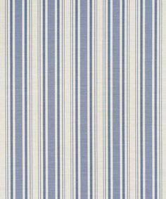 Bennison plain stripe: Bennison plain stripe