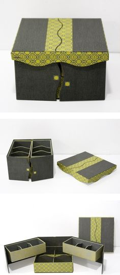 linda caja que encontre en http://atelierdecarole.over-blog.com/2014/05/lecons-de-cadres-fete-le-mois-de-mai.html próximamente un diseño inspirado en el