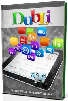 Shop on your ipad and get paid on the things you purchase. Consumer Marketing, Internet, Business Opportunities, Ecommerce, Vip, Things To Come, Best Deals, Travel, Benefits Of