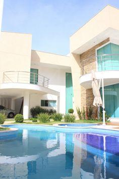 Residência Piuma-ES