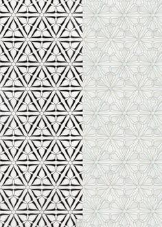 Artistic Tile I Burano