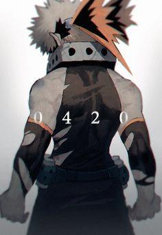 Bakugou Katsuki - Boku no Hero Academia - Mobile Wallpaper - Zerochan Anime Image Board Boku No Hero Academia, My Hero Academia Manga, Tsundere, Hero Academia Characters, Anime Characters, Manhwa, Bakugou Manga, Ichimatsu, The Villain