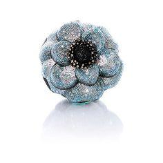 Judith Leiber / Handbags / Novelty ($4,595)
