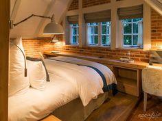 Escapio Hotels – Google+