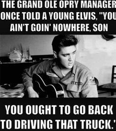 Elvis Presley Priscilla, Elvis Presley Graceland, Elvis Presley Photos, Elvis Quotes, Elvis Memorabilia, Young Elvis, Grand Ole Opry, Fake Pictures, Most Handsome Men