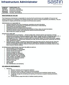 Construction Project Manager Resume Free  Senior Project Manager