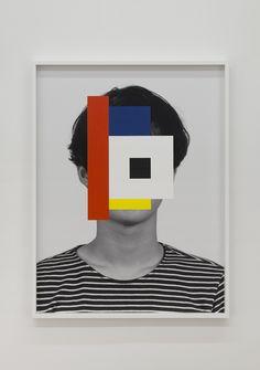 Modern World by Douglas Coupland - artnau   artnau