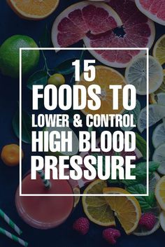 15 Best Foods To Lower And Control High Blood Pressure Naturally # high blood pressure remedies natural cures 15 Best Foods To Lower And Control High Blood Pressure Naturally Blood Pressure Lowering Foods, Healthy Blood Pressure, Blood Pressure Remedies, Recipe For High Blood Pressure, Reduce Blood Pressure Naturally, Blood Pressure Supplements, Protein Snacks, Dash Diet, Lower Cholesterol