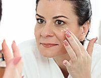 Dermatologista explica como as rugas surgem e dá dicas para evitar e tratar as…