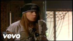 Guns N' Roses - Patience http://www.amazon.com/dp/B008KA45YE http://www.pinterest.com/keymail22