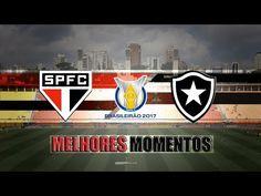 BotafogoDePrimeira: Jair vê equilíbrio no Pacaembu e lamenta invasão: ...