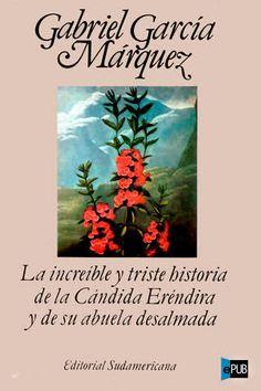 Gabriel García Márquez | epubgratis.me | ePub: eBooks con estilo | Libros gratis…