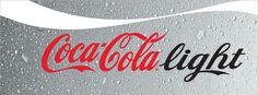 Coca-Cola history began in 1886 when Dr. John Pemberton created a distinctive tasting soft drink now known as Coca-Cola. Learn more about Coca-Cola & Coca-Cola products here. Coca Cola History, Coca Cola Light, Coca Cola Brands, Diet Coke, Logos, Advertising, Icons, Image, Logo