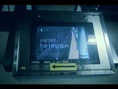 Aaron Herrington – Static IV Video Part