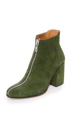 60 mejores imágenes de Zapatos-botas  412b7772cb0c
