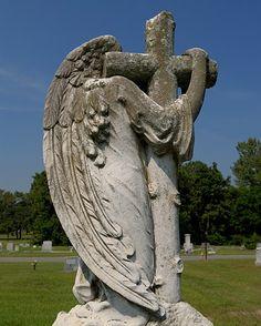 Catholic Cemetery, Savannah, GA