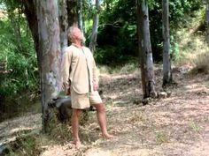 Don Quijote Aventuras Drama Comedia 2000