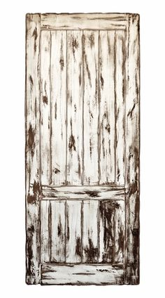 white antiqued door.jpg